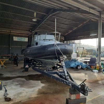 BOAT-3-400x400