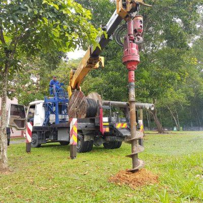 PEMASANGAN-TIANG-IKBN-10-400x400